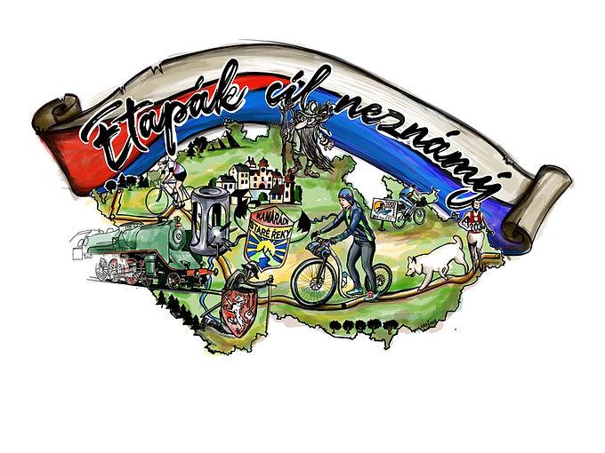 2 Etapák Znak národní 2.jpg