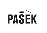 _archPASEK.png
