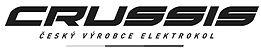logo_crussis-2.jpg