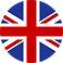 england-circle-512.png