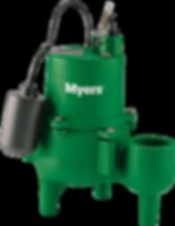 Bomba-Myers-MW50 (1).png