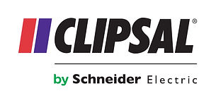 Clipsal-by-SE_CMYK.jpg