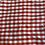 Thumbnail: Fabric Reusable Mask