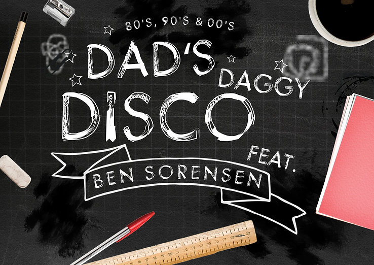 Dads Daggy Disco TITLE POSTER A3.jpg