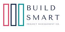 Build Smart Project Management (W) (002)