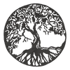 peppertree transparent.png
