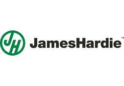 jameshardie-corporate-logo-pms348-eps_y9