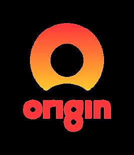 Origin_Logo_Primary_Vertical_RGB.png