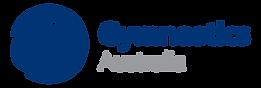 GA Logo horizontal colour - transparent