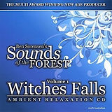 Vol-1-Sounds-Of-The-Forest-Witches-Falls