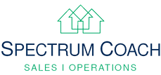 Spectrum-Coach-Logo-1-e1571560541732.png
