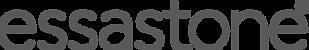 Essa-Logo_web.png