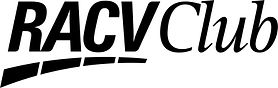 RACV-Club_Logo_Black.jpg