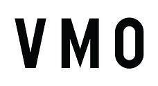 vmo-logo.png