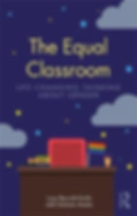 The Equal Classroom Routledge Lucy Rycro