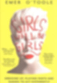 girls-will-be-girls-emer-otoole-97814091