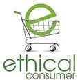 ethicl consumer logo.jpg