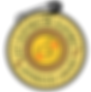 LCBC Award badge pin.png