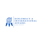 DIP & IA logo (logo with blue text - no background).png