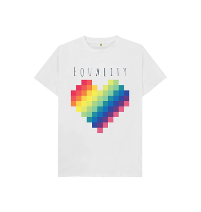 Equality t-shirt.png