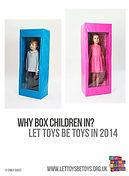 LTBT boxes.jpg