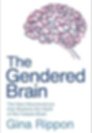 the-gendered-brain-gina-rippon-978178470