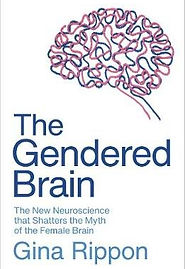 the-gendered-brain-gina-rippon-978178470