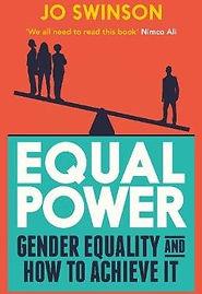 equal-power-jo-swinson-9781786491893.jpg