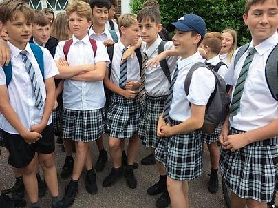 isca academy guardian boys protest.jpg