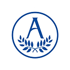 arts soc logo 1.png