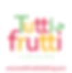 Tutti Frutti.png
