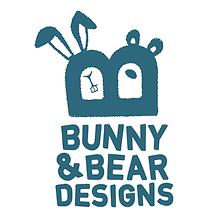 Bunny & Bear Logo on white 4.png