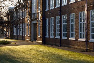 Wirral Grammar School for Girls.jpg