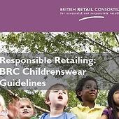 8_1_2_1244812_BRC_responsible_retailing_