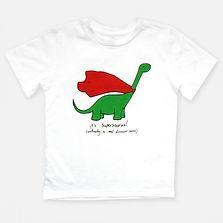 supersaurus-kids-tshirt.jpg