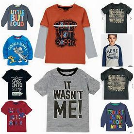 boys trouble t-shirts.jpg