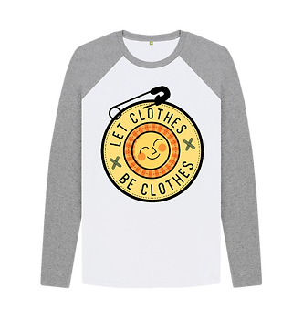 LCBC Adult Campaign T-Shirt.png