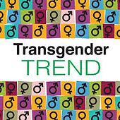 Transgender trend.jpg
