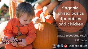Beeboobuzz Oct 21.jpg