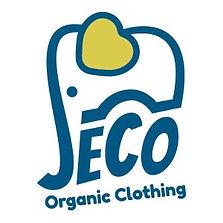 JECO Logo Square.jpg