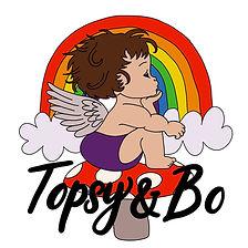 topsy.jpg