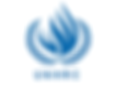 UN Human Rights Councillogo.png