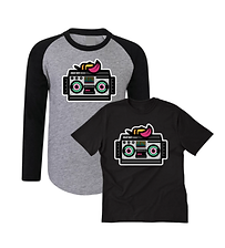D and D Beatbot Tee.png