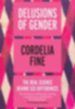 Delusions of Gender.jpg