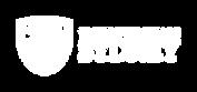 UoS-RGB-standard-logo-mono-reversed.png