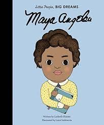 Maya Angelou.jpg