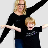 BANNER MUM AND SON 1_clipped_rev_1.jpg