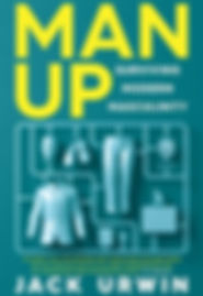man-up-jack-urwin-9781785781759.jpg