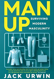man-up-jack-urwin-9781785781759.jpg