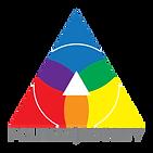 Logo Stirling PolSoc.png